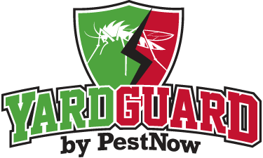 PestNow's YardGuard Program
